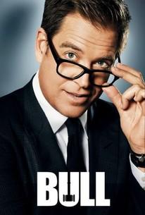 Bull: Season 3 - Rotten Tomatoes