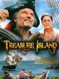 Treasure Island (Devil's Treasure)