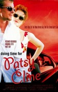 Doing Time for Patsy Cline