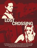 Lost Crossing