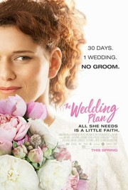 The Wedding Plan