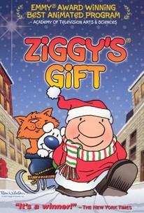 Ziggy's Gift