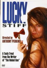 Lucky Stiff
