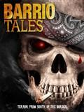 Barrio Tales