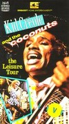 Kid Creole & the Coconuts: Live