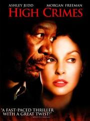 High Crimes