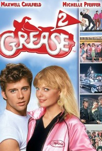 Grease 2