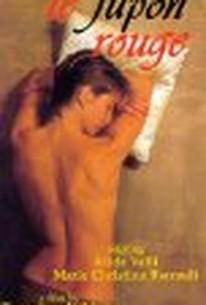 Le Jupoun Rouge (Manuela's Loves)