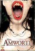 Mrs. Amworth
