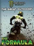 The Great Outdoors: The Formula