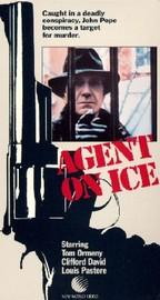Agent on Ice