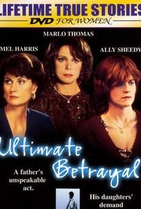 Ultimate Betrayal