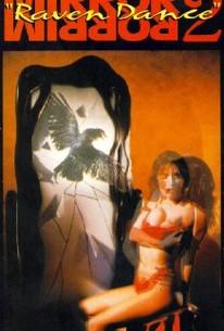 Mirror Mirror II: Raven Dance