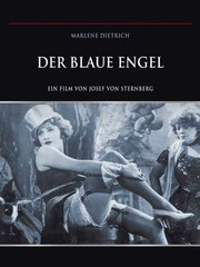 Der Blaue Engel (The Blue Angel)
