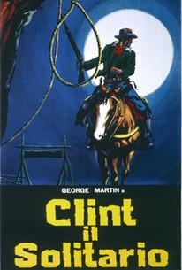 Il ritorno di Clint il solitario (A Noose Is Waiting for You Trinity)
