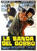 La Banda del gobbo (Brothers Till We Die)
