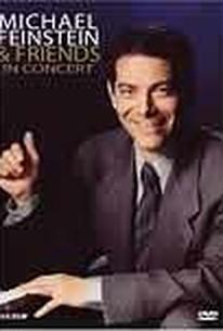 Michael Feinstein & Friends