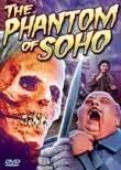 Phantom of Soho