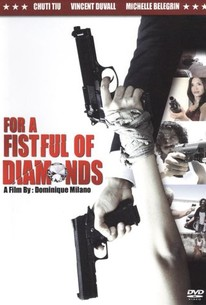 For a Fistful of Diamonds