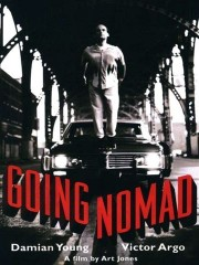 Going Nomad