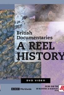 British Documentaries - A Reel History