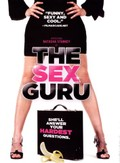 DR.G (The Sex Guru)