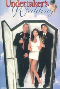 The Undertaker's Wedding