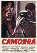 Camorra (Gang War In Naples)