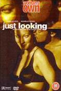 Just Looking
