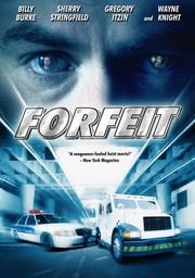 Forfeit