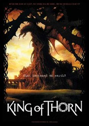 King Of Thorn (Ibara no O)