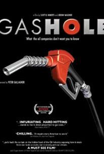 GasHole