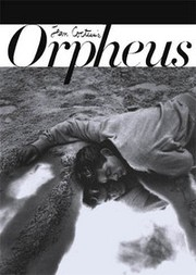 Orphée (Orpheus) (1950)