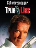True Lies