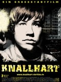 Knallhart (Tough Enough)