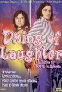 Muertos de risa (Dying of Laughter)