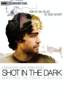 Shot in the Dark