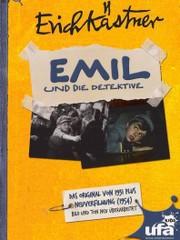 Emil und die Detektive (Emil and the Detectives)