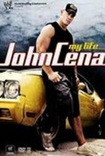 John Cena: My Life
