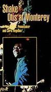 Otis Redding: Shake