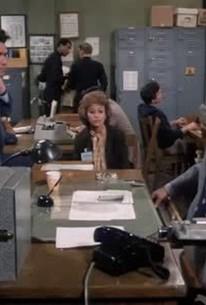 The Rockford Files - Season 4 Episode 16 - Rotten Tomatoes