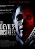 The Devil's Business