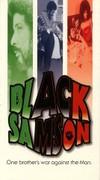 Black Samson