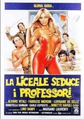 How to Seduce Your Teacher (La liceale seduce i professori)