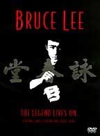 Bruce Lee: The Legend Lives On