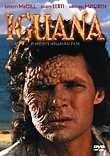 Iguana, (Iguana, La)