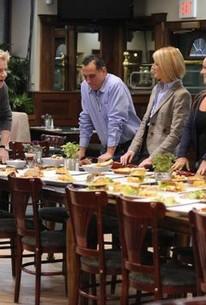 Kitchen Nightmares - Season 3 Episode 5 - Rotten Tomatoes