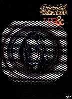 Ozzy Osbourne - Live and Loud