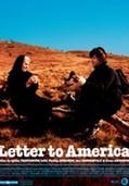 Letter to America (Pismo do Amerika)