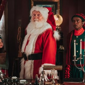 48 Christmas Wishes.48 Christmas Wishes 2017 Rotten Tomatoes